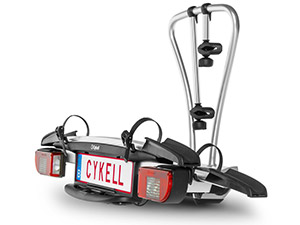 accessoires-fietsdrager-cykell