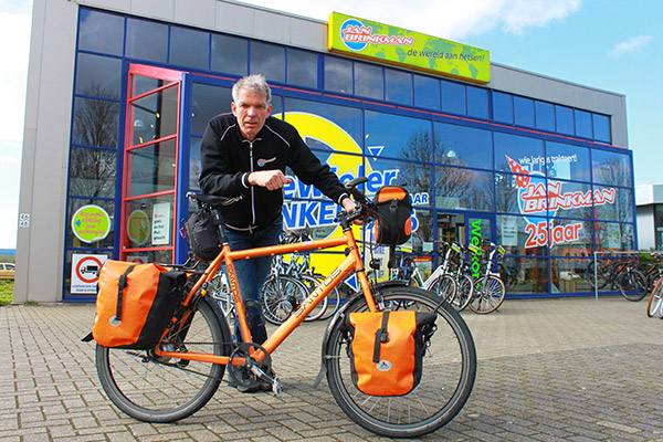 team-jan-fiets-santos-travelmaster-2.6