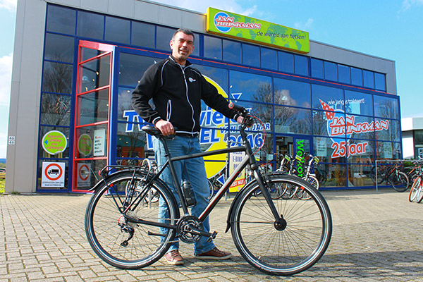team-marcel-fiets