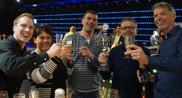 2e-prijs-tweewielerwinkel-van-het-jaar-2016