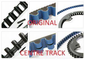 gates-beltdrive-original-vs-centre-track-riemaandrijving