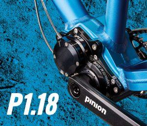 p118-header
