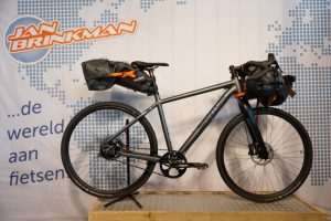santos-crosslite-incl-bikepacking