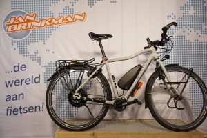 santos-travelmaster-2-9-e-bike
