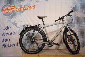 santos-travelmaster-3-2-5-inch