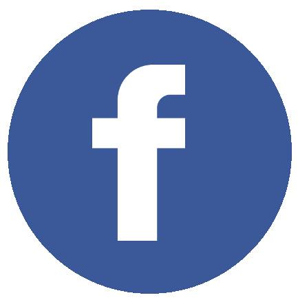 Afbeeldingsresultaat voor facebooklogo